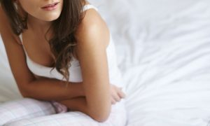 O zinco pode ser suplementado para prevenir surtos de diarreia?