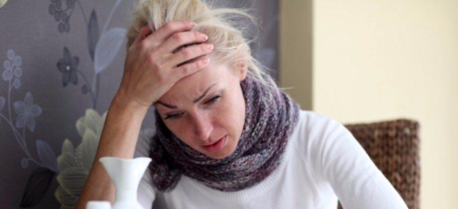 Imagem do post Gripes e resfriados: Afinal, qual é a diferença?