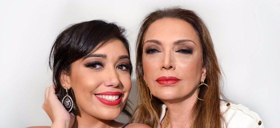 Imagem do post Gerações da beleza: mãe e filha mostram que cuidar da pele é a fórmula da jovialidade