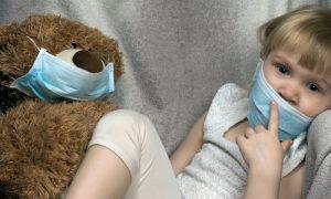 Asma: Por que ácaros causam crises respiratórias em pacientes asmáticos?