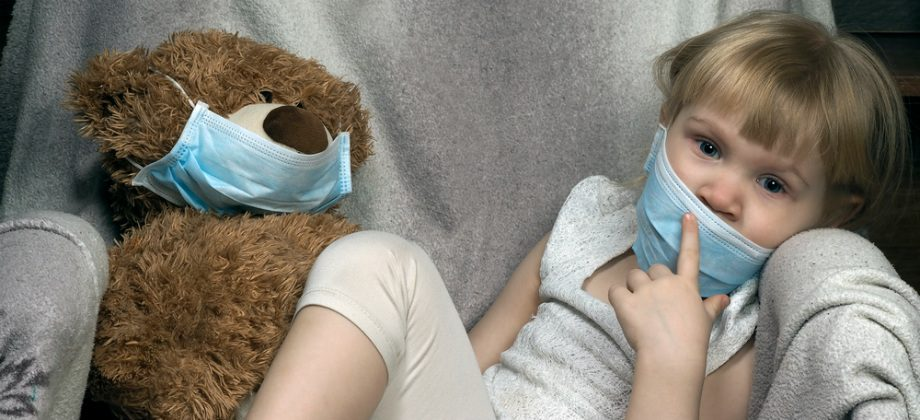 Imagem do post Asma: Por que ácaros causam crises respiratórias em pacientes asmáticos?