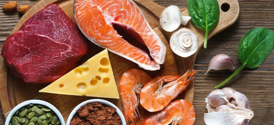Imagem do post A diarreia pode ser causada pela falta de nutrientes?