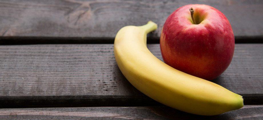 Imagem do post Alimentos com muitas fibras podem reduzir o tempo de duração da diarreia?