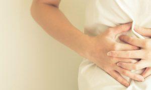 Diarreia recorrente: Quais doenças podem causar esse sintoma?