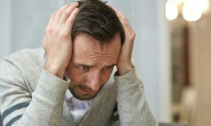 A dor de cabeça pode ser sinal de uma doença grave?