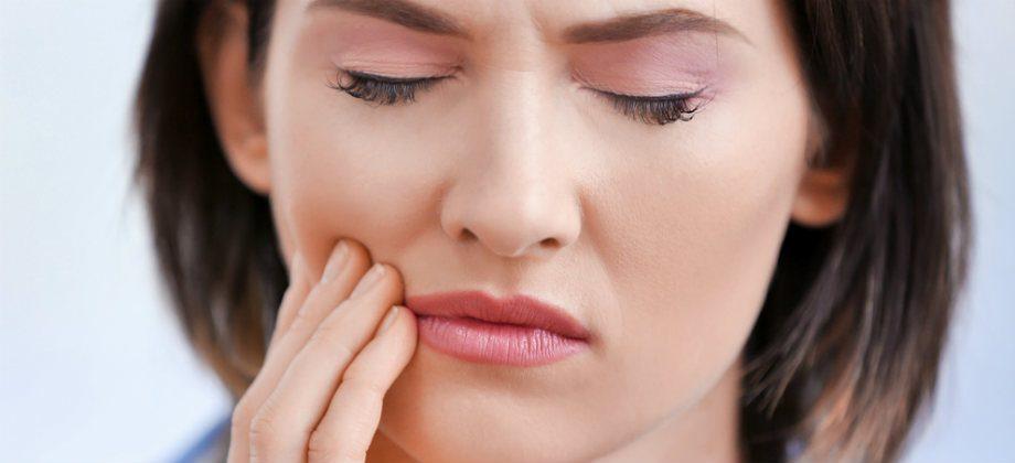 Imagem do post Por que ficamos com dor de dente? Qual a explicação?