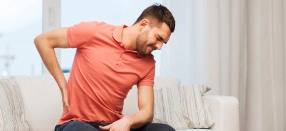 Imagem do post As dores da fibromialgia: entenda doença e saiba como conviver com ela