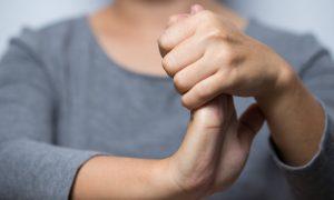 Quais são as principais dores provocadas pela artrite?