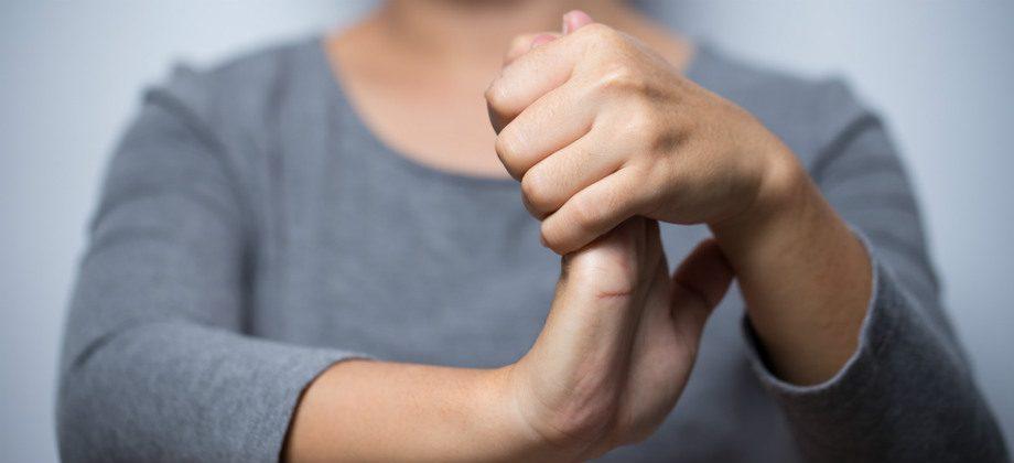 Imagem do post Quais são as principais dores provocadas pela artrite?