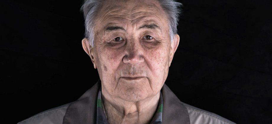 Imagem do post A osteoporose pode ser mais fatal para os homens?