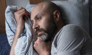 A deficiência de vitamina E pode prejudicar a fertilidade masculina?