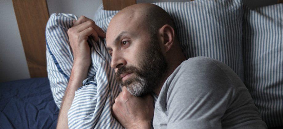 Imagem do post A deficiência de vitamina E pode prejudicar a fertilidade masculina?