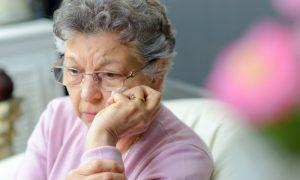 Osteoporose causa deformações nos ossos? É possível reverter processo?