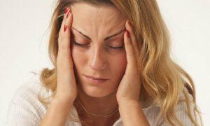 Como atua um remédio para dor de cabeça?