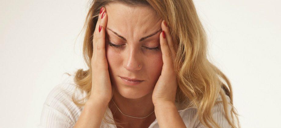 Imagem do post Como atua um remédio para dor de cabeça?