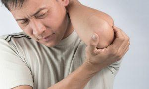 Qual é a dosagem ideal para remédios contra a dor muscular?