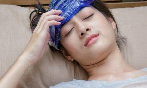 Quais são os principais sintomas de um reumatismo?