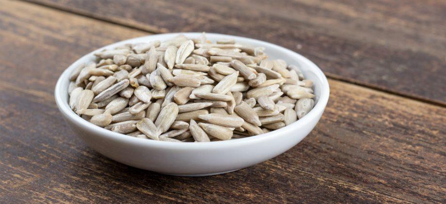 Imagem do post Por que a vitamina E é um importante antioxidante para o corpo?
