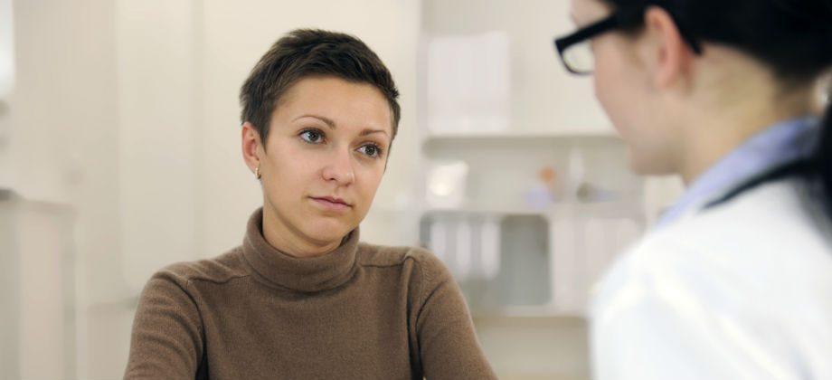 Imagem do post Esquizofrenia: Quando um paciente deve ser internado?