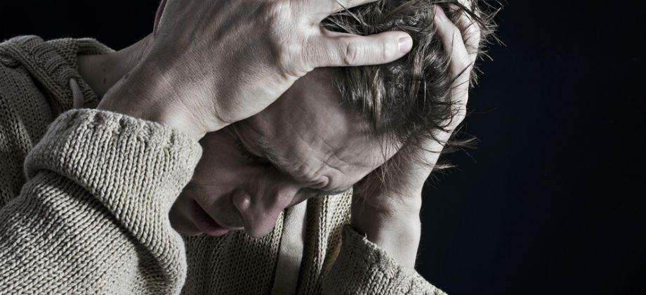 Imagem do post Riscos da esquizofrenia: Interromper o medicamento é perigoso?