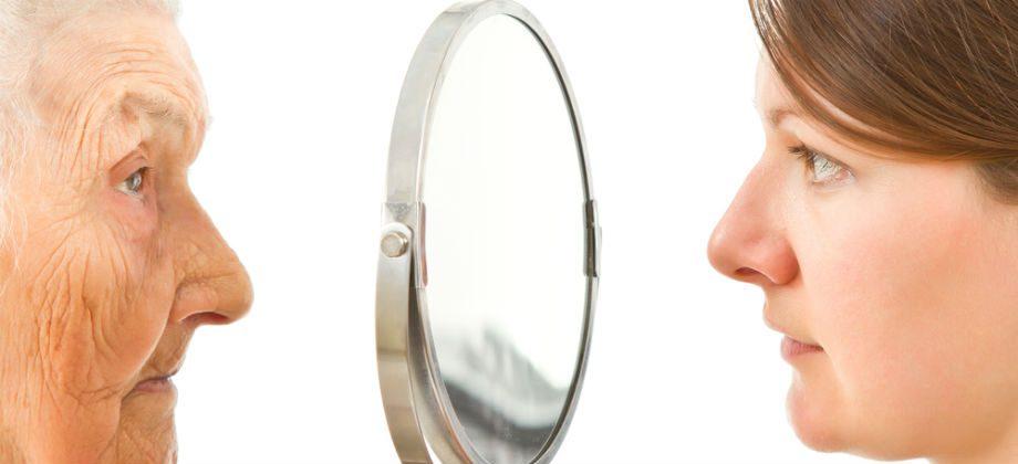 Imagem do post Por que a pele fica mais flácida à medida que envelhecemos?