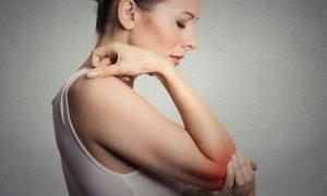O que é uma inflamação? Como esse processo acontece no organismo?