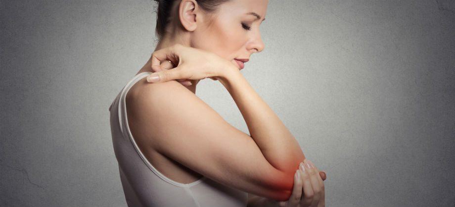 Imagem do post O que é uma inflamação? Como esse processo acontece no organismo?
