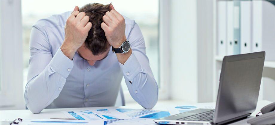 Imagem do post Quais são os principais sintomas da ansiedade manifestados no dia a dia?