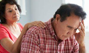 Existe alguma forma de detectar o mal de Alzheimer nos primeiros estágios?