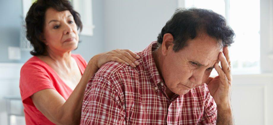 Imagem do post Existe alguma forma de detectar o mal de Alzheimer nos primeiros estágios?