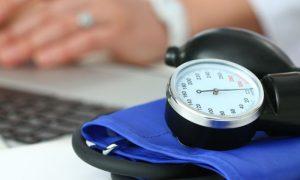 Doença silenciosa: comerciante descobre hipertensão em exame de rotina
