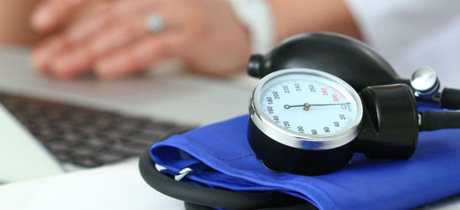 Imagem do post Doença silenciosa: Comerciante descobre hipertensão em exame de rotina