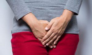 Por que infecções urinárias são mais comuns em mulheres?