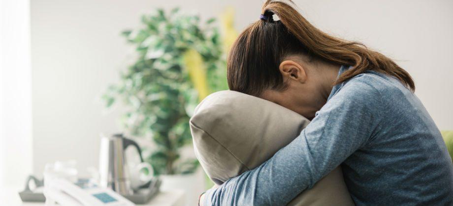 Imagem do post A depressão pode ser causada apenas por fatores ambientais? Quais?