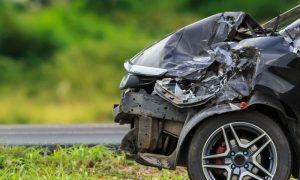 Advogada de Curitiba desenvolve transtorno de ansiedade após sofrer acidente