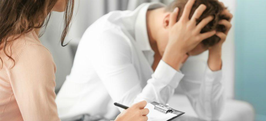 Imagem do post A esquizofrenia fica mais grave com o passar do tempo?