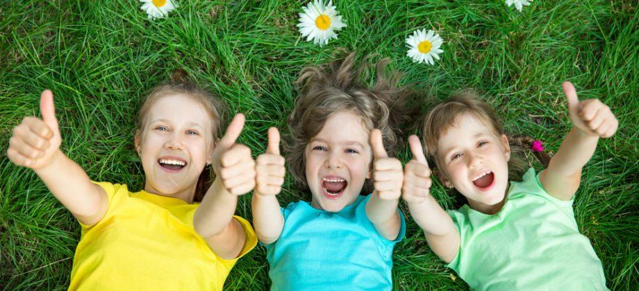 Imagem do post A suplementação de vitaminas e minerais é importante para crianças?