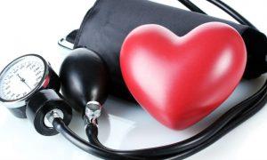 Hipertensão: saiba tudo sobre essa doença silenciosa e perigosa
