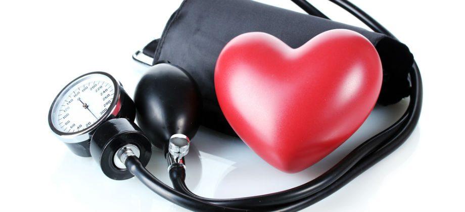 Imagem do post Hipertensão: Saiba tudo sobre essa doença silenciosa e perigosa