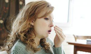Existem sinais na tosse que podem indicar doenças sérias?