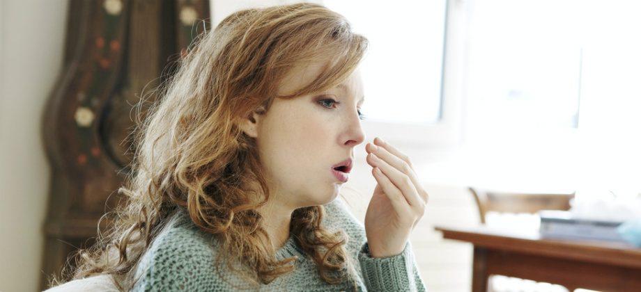 Imagem do post Existem sinais na tosse que podem indicar doenças sérias?
