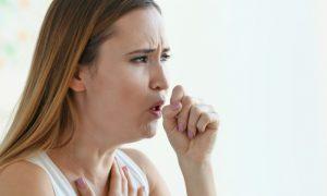 Por que a tosse se torna mais comum no inverno?