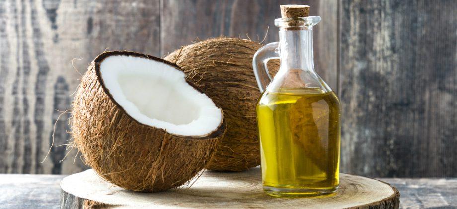 Imagem do post Óleo de coco pode ajudar a reduzir o colesterol?