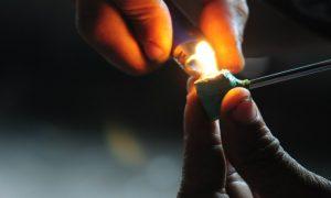 Drama do crack: Por que dependência da droga é tão grande e deixar vício é difícil?