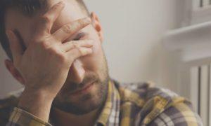 Depressão: as principais causas, sintomas e formas de enfrentar a doença