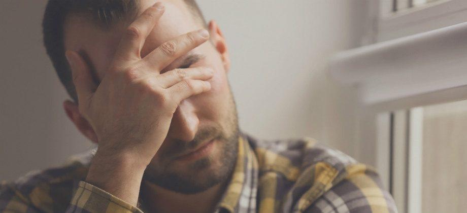 Imagem do post Depressão: as principais causas, sintomas e formas de enfrentar a doença