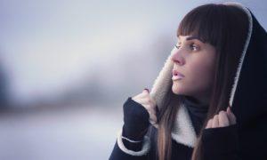 Veja as melhores dicas para passar o inverno protegido das doenças da estação