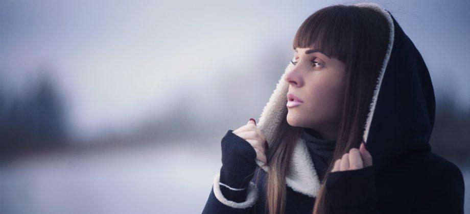 Imagem do post Veja as melhores dicas para passar o inverno protegido das doenças da estação