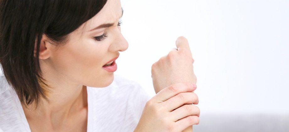 Imagem do post Quais exercícios são indicados para fortalecer as articulações do punho?