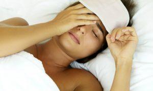 Endometriose: Quais são os principais sintomas da doença?